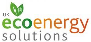 U.K. Eco Energy Solutions Ltd.