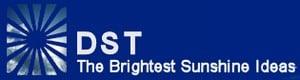 DST Cleantech Ltd