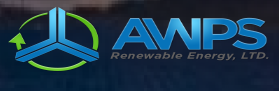 AWPS Renewable Energy