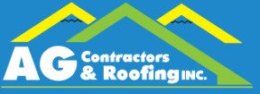 AG Contractors & Roofing Inc.