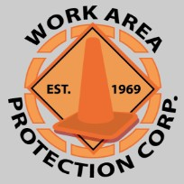 Work Area Protection Corporation