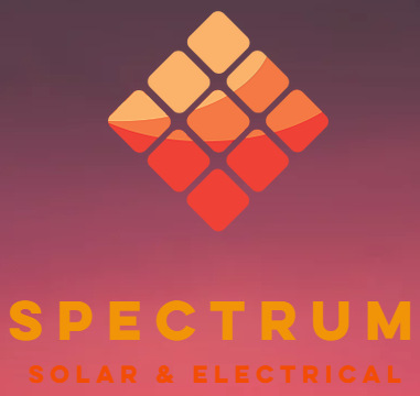 Spectrum Solar & Electrical