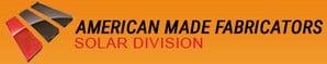 American Made Fabricators