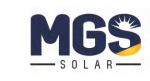 Ningbo Mangesuo Solar Technology Manufactory Co., Ltd.