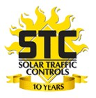 Solar Traffic Controls LLC