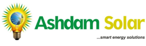 Ashdam Solar Co., Ltd