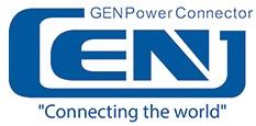 Shenzhen GreenPower Technology Co. Ltd.