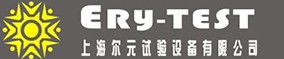 Shanghai EryuanTest Equipment Co., Ltd
