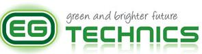 EG Technics Pty Ltd