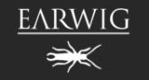Earwig Audio ApS