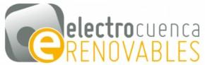 Electrocuenca Renovables