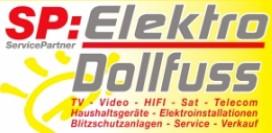 Elektro Dollfuß GmbH