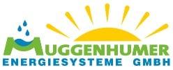 Muggenhumer Energiesysteme GmbH