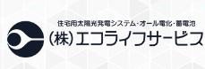 Eco-Life Service Co., Ltd.