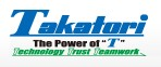 Takatori Corporation