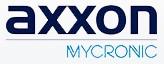 Shenzhen Axxon Automation Co., Ltd.