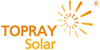 Shenzhen Topray Solar Co., Ltd.