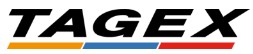Tagex Technischer Handel GmbH & Co. KG