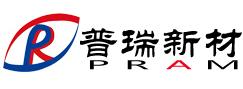 Beijing Purui Advanced Materials Technology Co., Ltd.