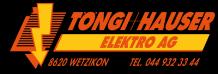 Töngi + Hauser Elektro AG