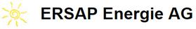ERSAP Energie AG