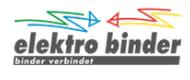 Binder & Co. AG