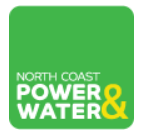 North Coast Power & Water
