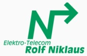 Elektro-Telecom Rolf Niklaus