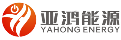 Ningbo Yahong Energy Co., Ltd.