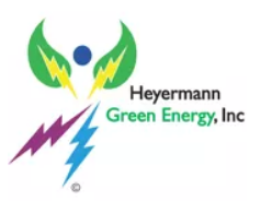 Heyermann Green Energy, Inc.