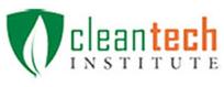 Clean Tech Institute
