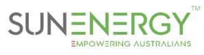 SunEnergy Company Pty Ltd