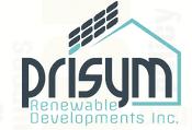 Prisym Renewable Developments Inc.