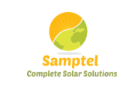 Samptel Technologies Private Limited