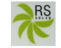 RS Solar Engineering Private Limited