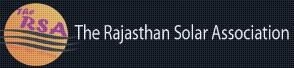 Rajasthan Solar Association