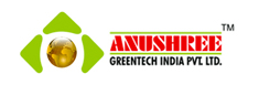 Anushree Greentech India Pvt. Ltd.