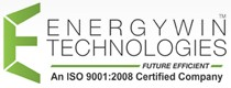 Energywin Technologies Pvt Ltd