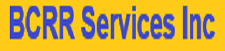 BCRR Services Inc