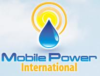 Mobile Power International