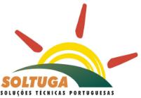 Soluções Técnicas Portuguesas, Lda.