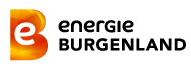 Energie Burgenland AG