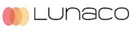 Lunaco Europe GmbH