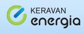 Keravan Energia Oy