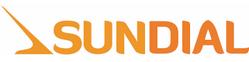 Sundial Finland Oy