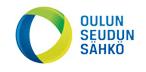 Oulun Seudun Sähkö