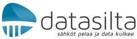 Datasilta Oy