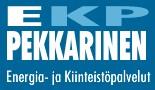 EKP-Pekkarinen Ky