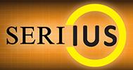 SERIIUS