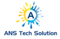 ANS Tech Solution